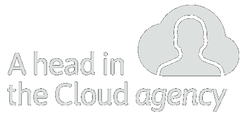 A head in the Cloud Agency Bristol